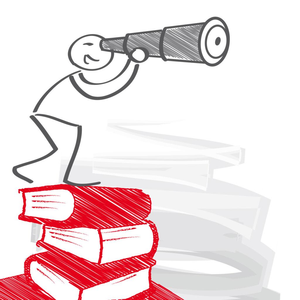 Kindereinfach_Titelbild_Bücher