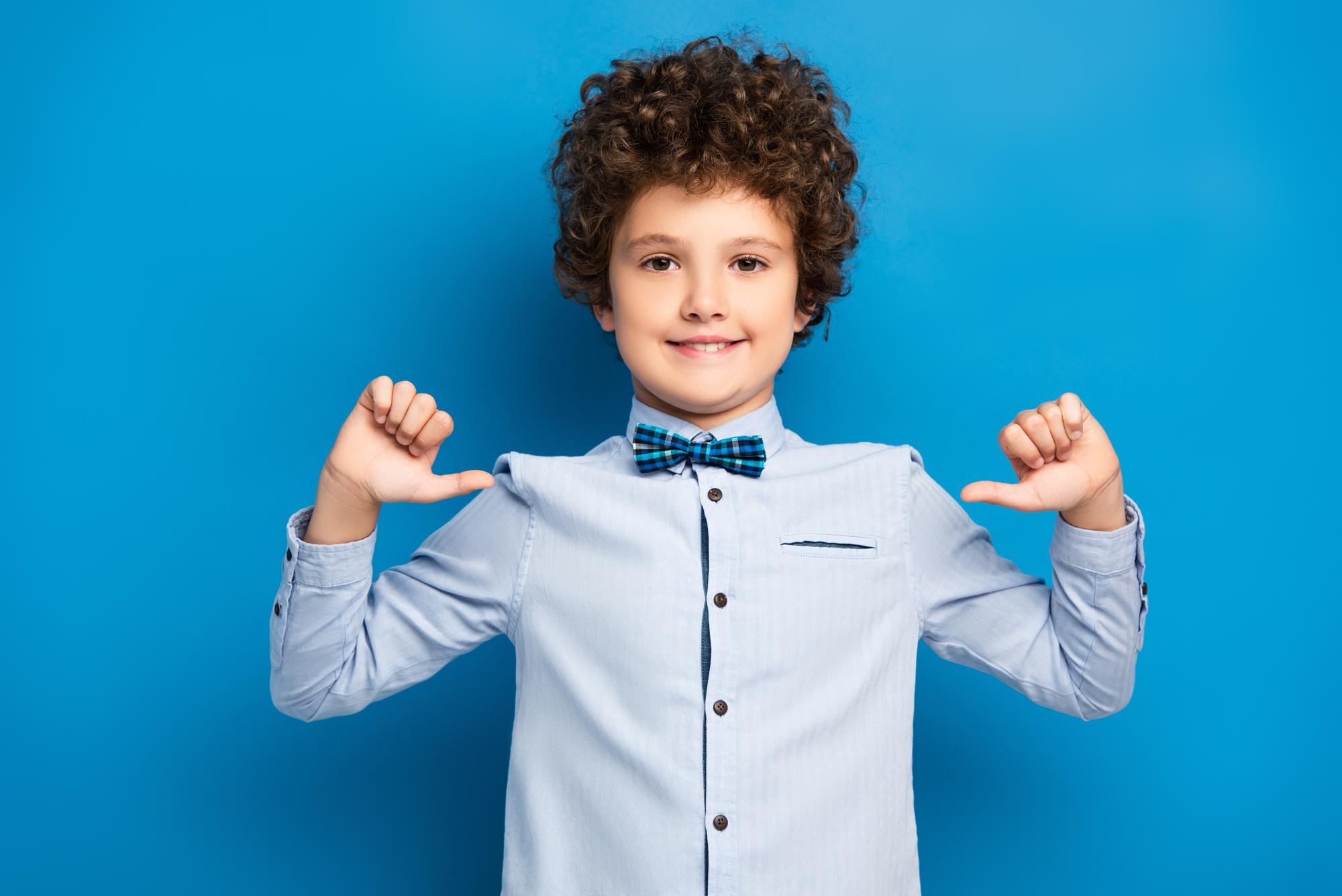Kindereinfach_Titelbild_Onlinekurs